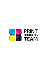 Print Brokers Team