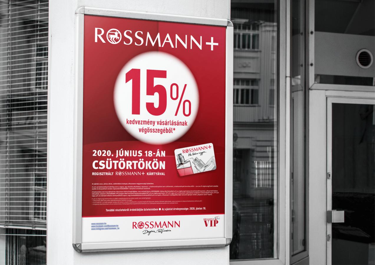 rossmann_utcai_hirdeto_plakat