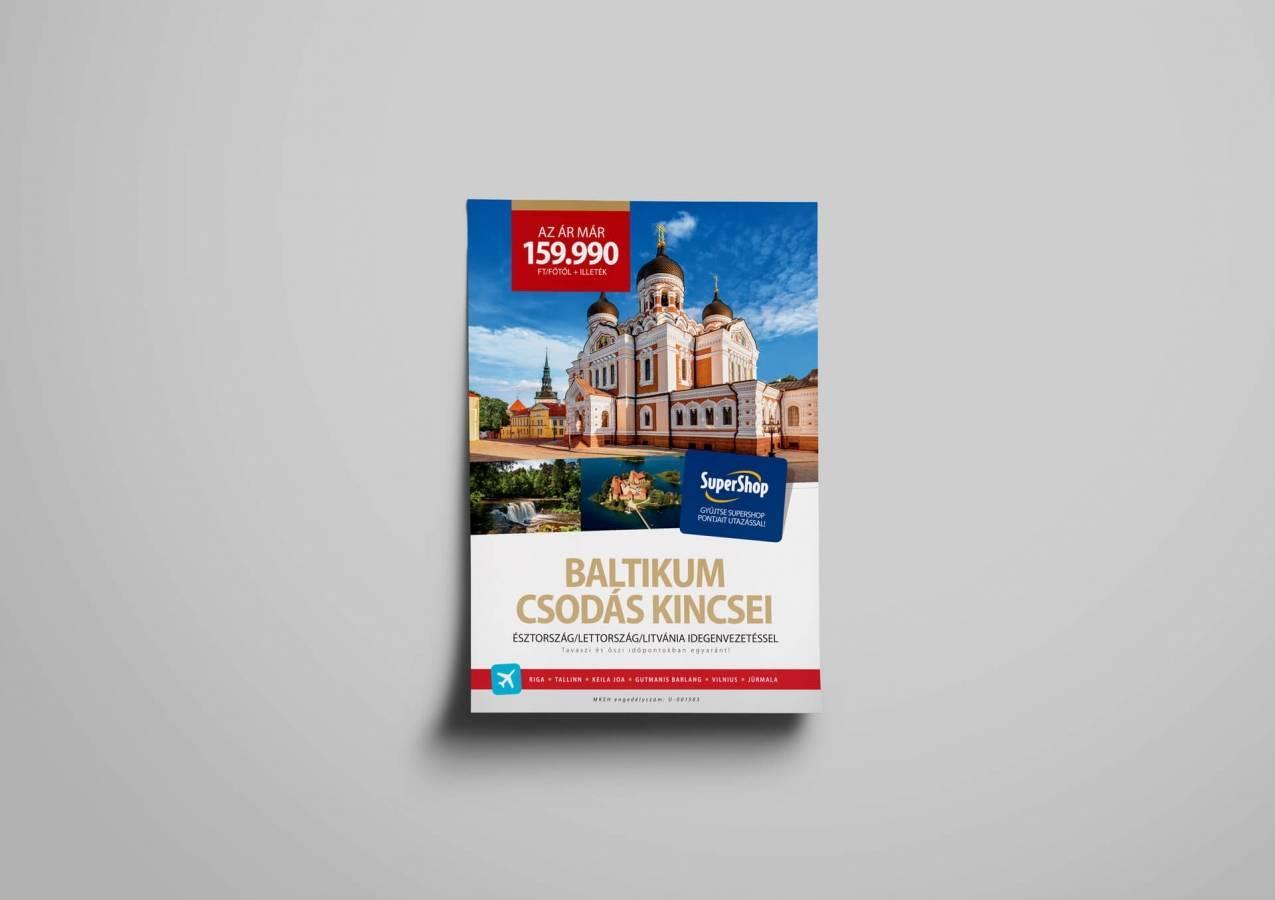 A4-Baltikum-csodás-kincsei-plakát.jpg