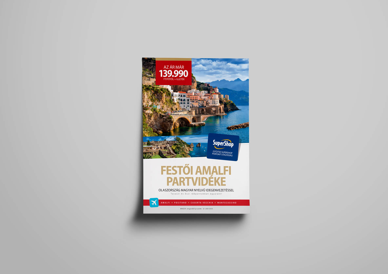 A4-Festői-Amalfi-partvidéke-plakát.jpg