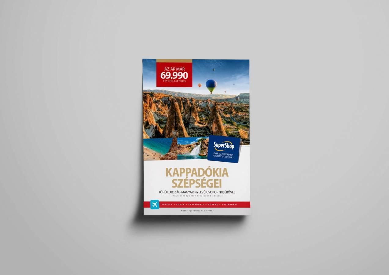 A4-Kappadókia-szépségei-plakát.jpg
