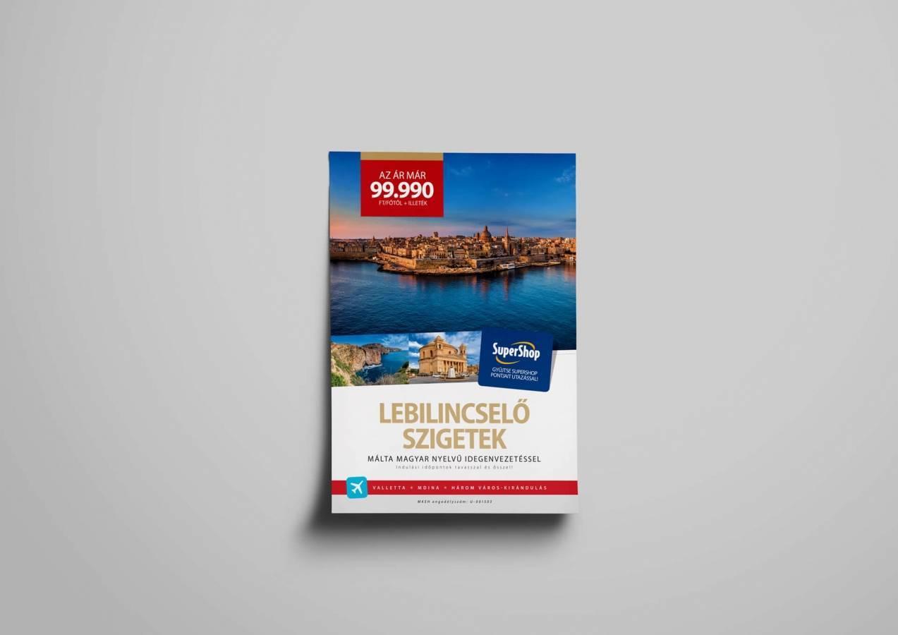 A4-Lebilincselő-szigetek-plakát.jpg