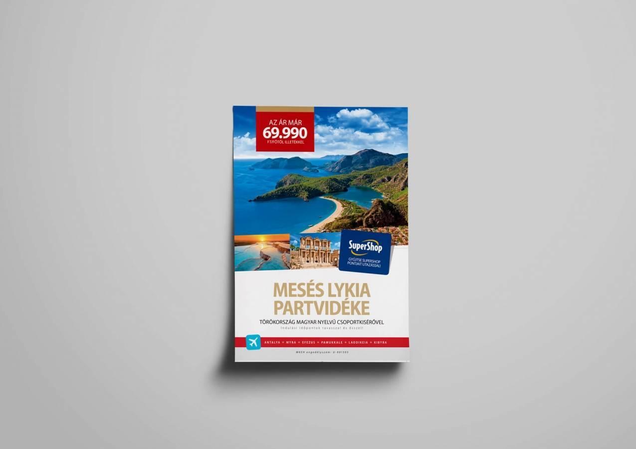 A4-Mesés-Lykia-partvidéke-plakát.jpg