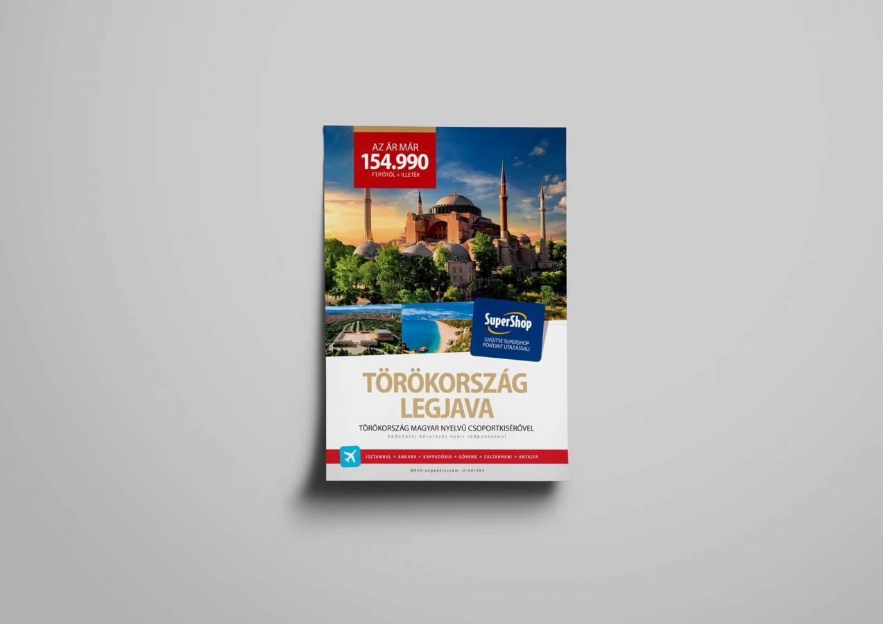 A4-Törökország-legjava-plakát.jpg