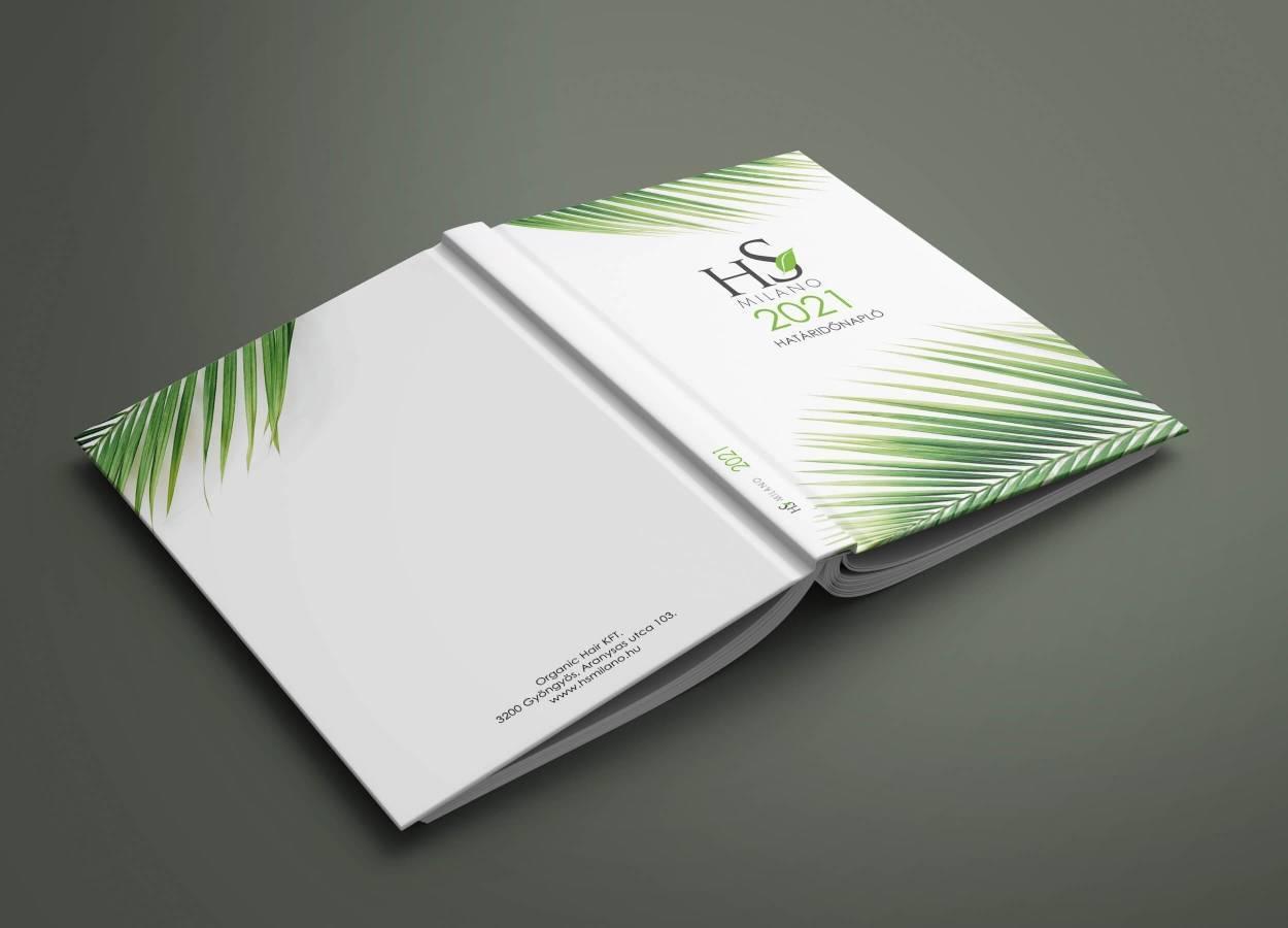 a5-hsmilano-ceges-hataridonaplo-print-brokers-team-nyomda-gyor
