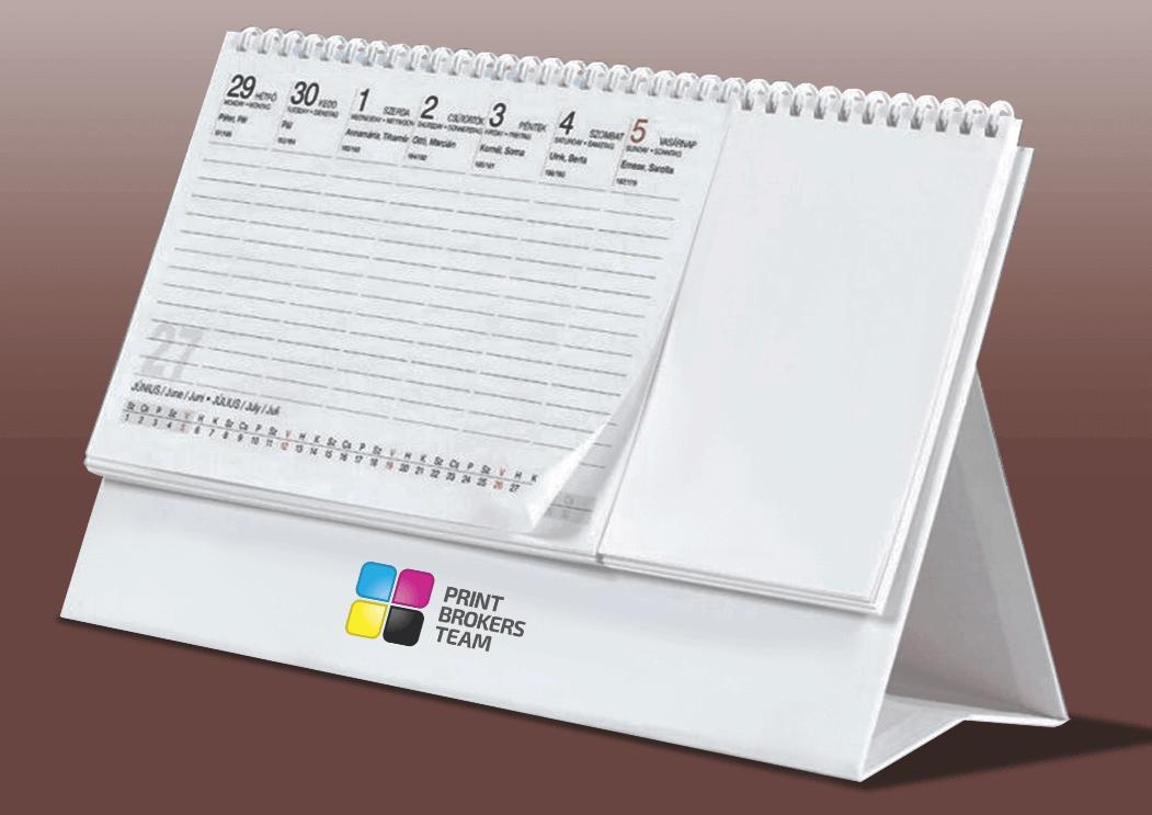 jegyzetblokkos-cegesitett-asztali-naptar.png