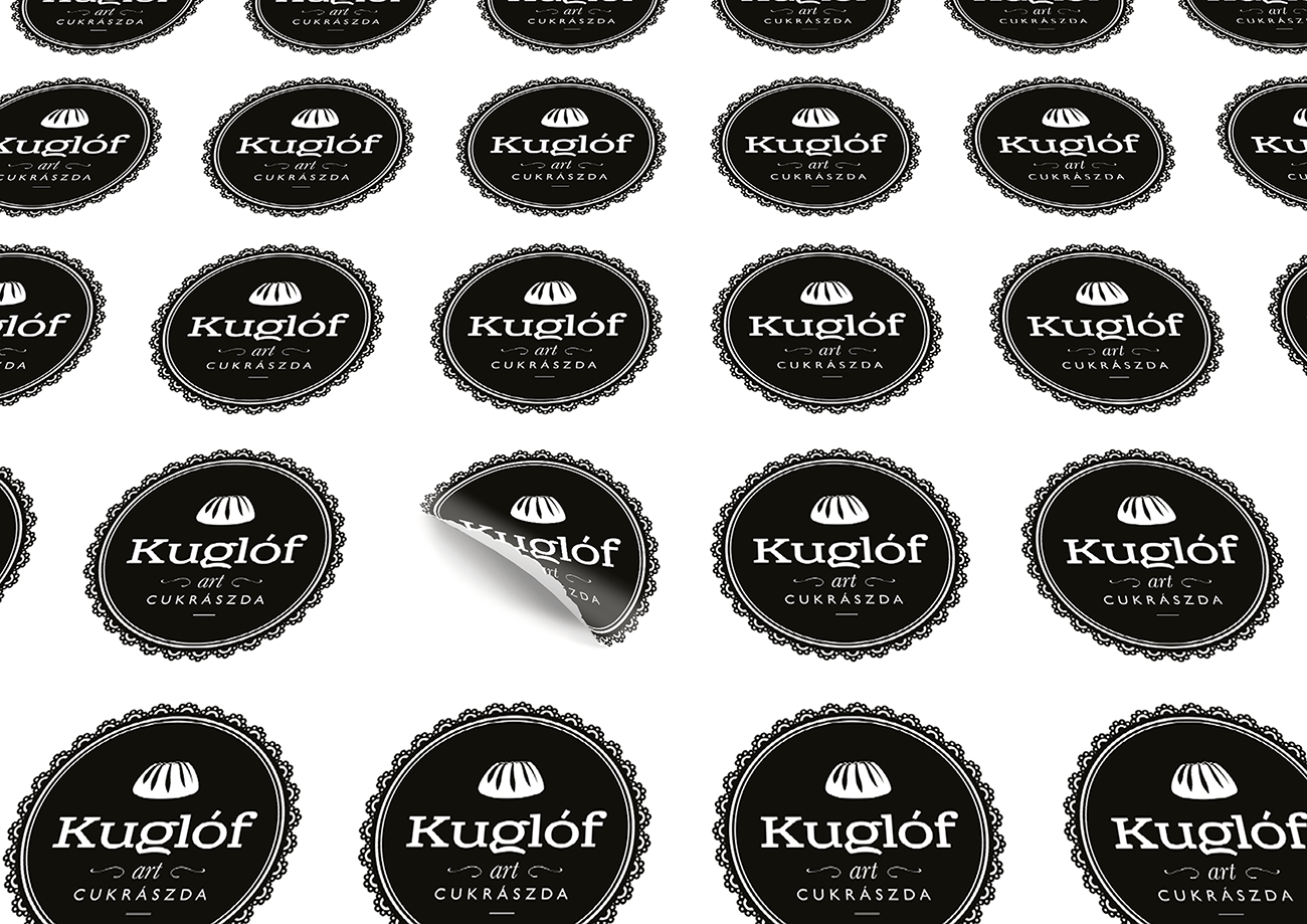 kuglof_cukraszda_ives_matrica
