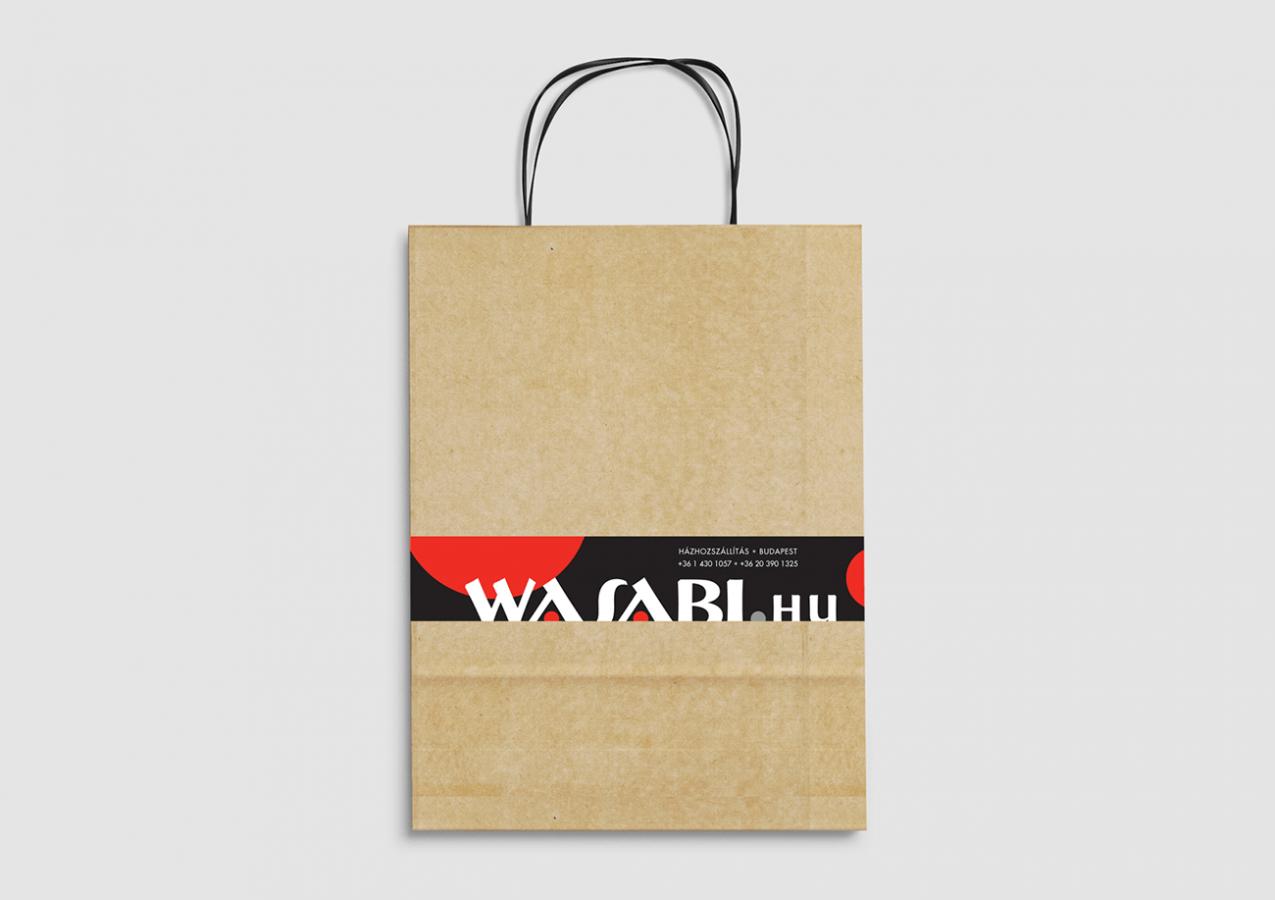 wasabi_taska_cimke