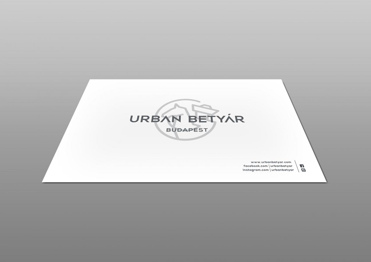 alatet-papir-urban-betyar-etterem-print-brokers-team-nyomdai-szolgaltatas