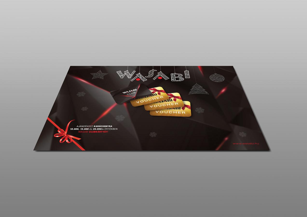 karacsonyi-ettermi-alatet-wasabi-xmas-print-brokers-team