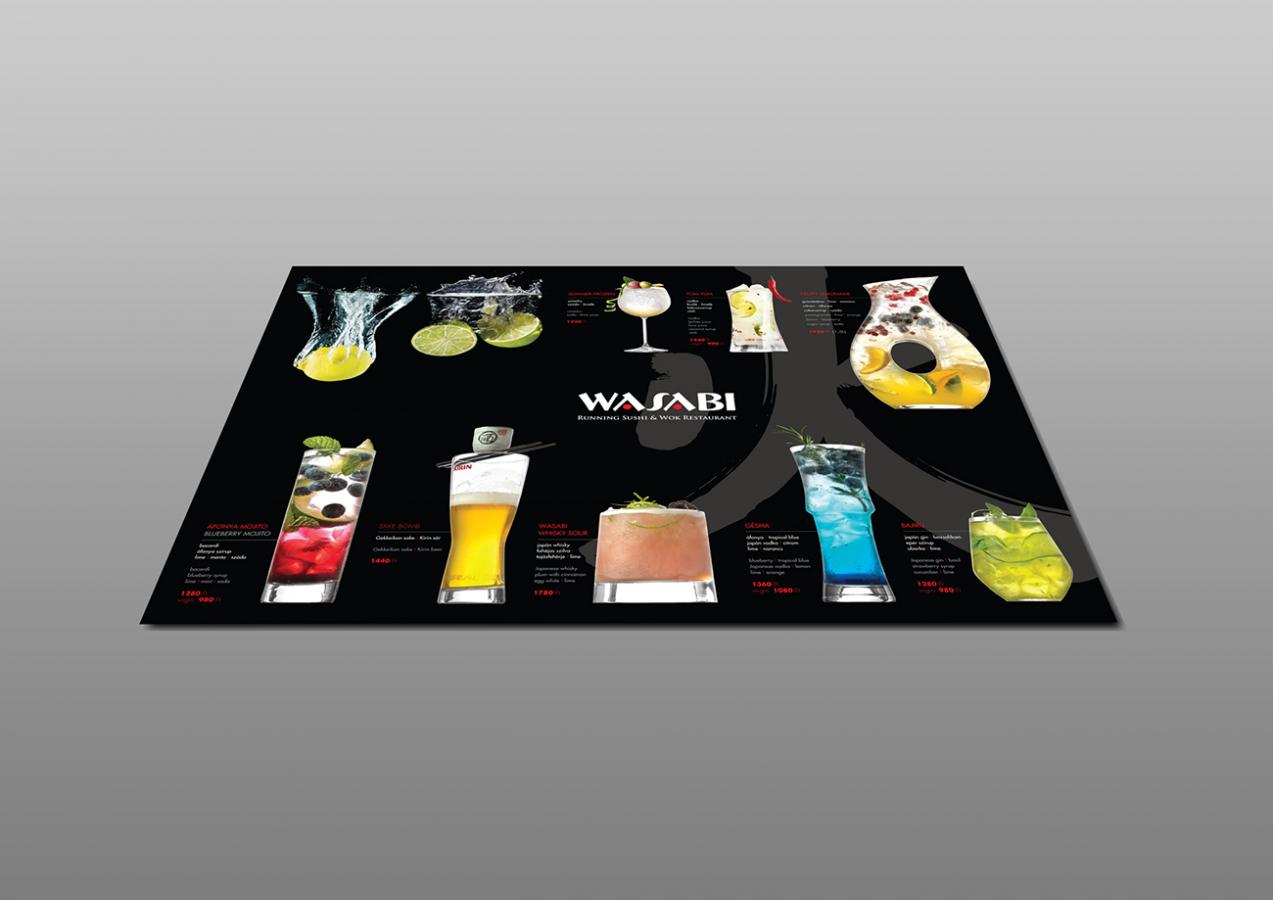 koktellap-ettermi-alatet-papir-wasabi-etterem-print-brokers-team-nyomda
