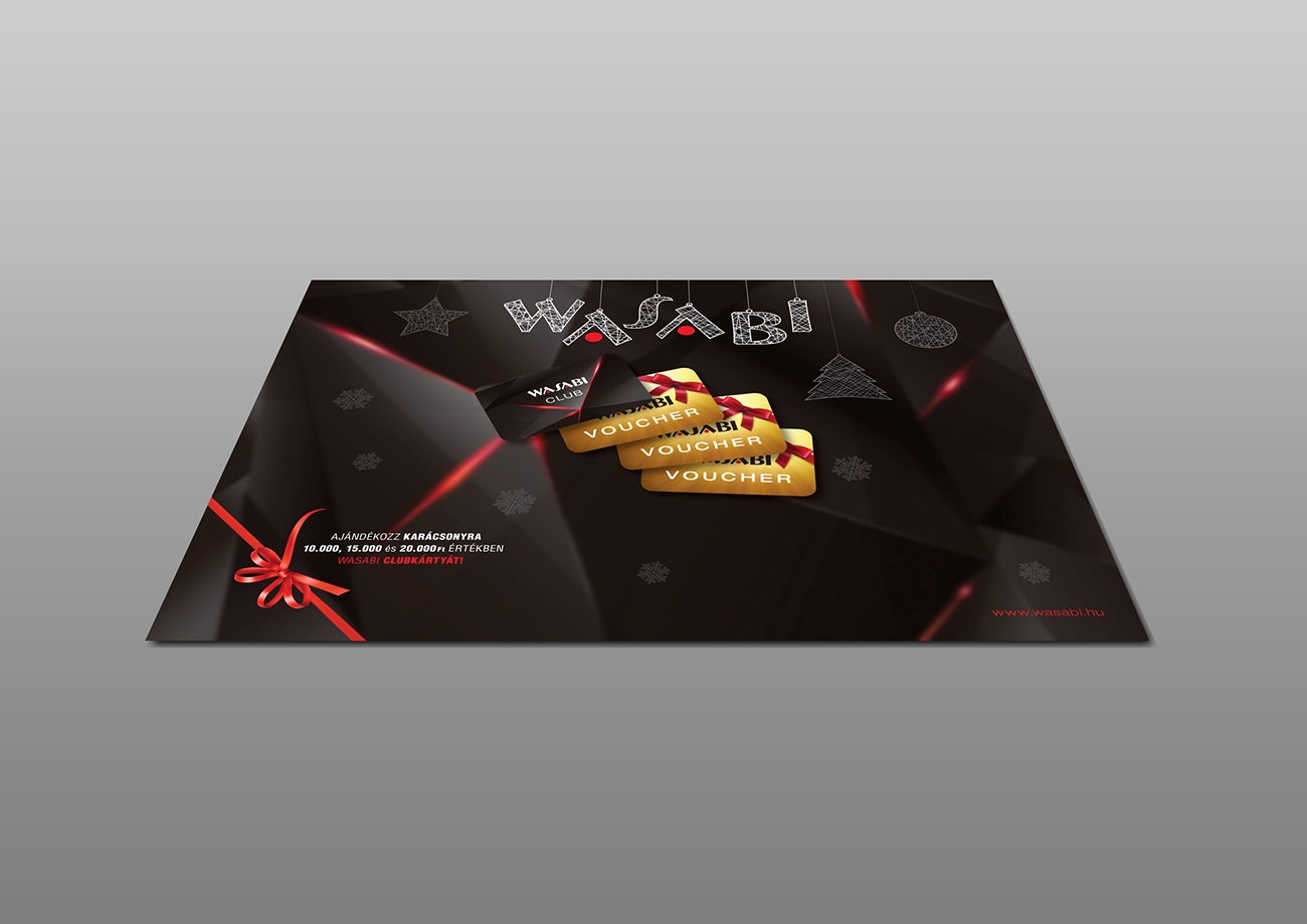 wasabi-ettermi-alatet-nyomda-gyor-print-brokers-team