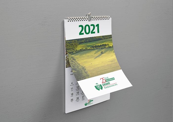 grawe_biztosito_2021_falinaptar