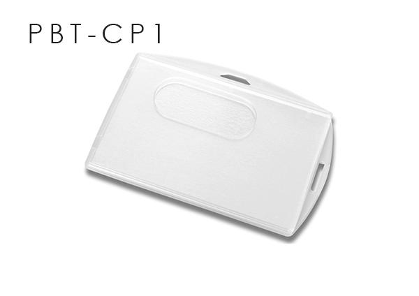 pbt-cp1-plasztikkartyatok