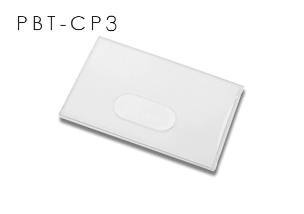pbt-cp3-plasztikkartya-muanyag-tok