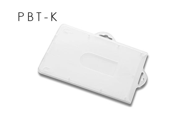 pbt-k-plasztikkartyatok