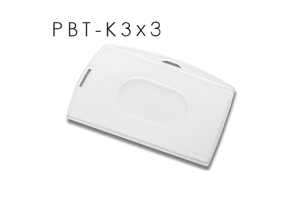 pbt-k3x3-plasztikkartya-muanyag-tok