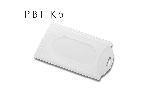 pbt-k5-plasztikkartyatok