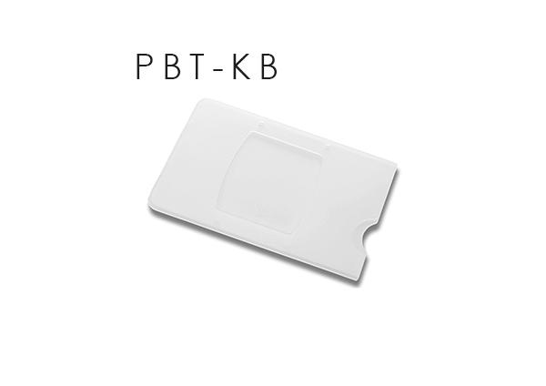 pbt-kb-plasztikkartyatok