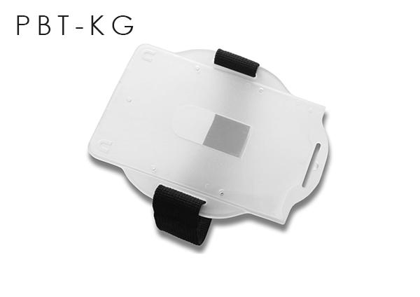 pbt-kg-plasztikkartyatok