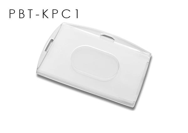 pbt-kpc1-plasztikkartyatok