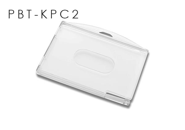 pbt-kpc2-plasztikkartyatok