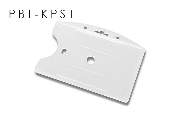 pbt-kps1-plasztikkartyatok