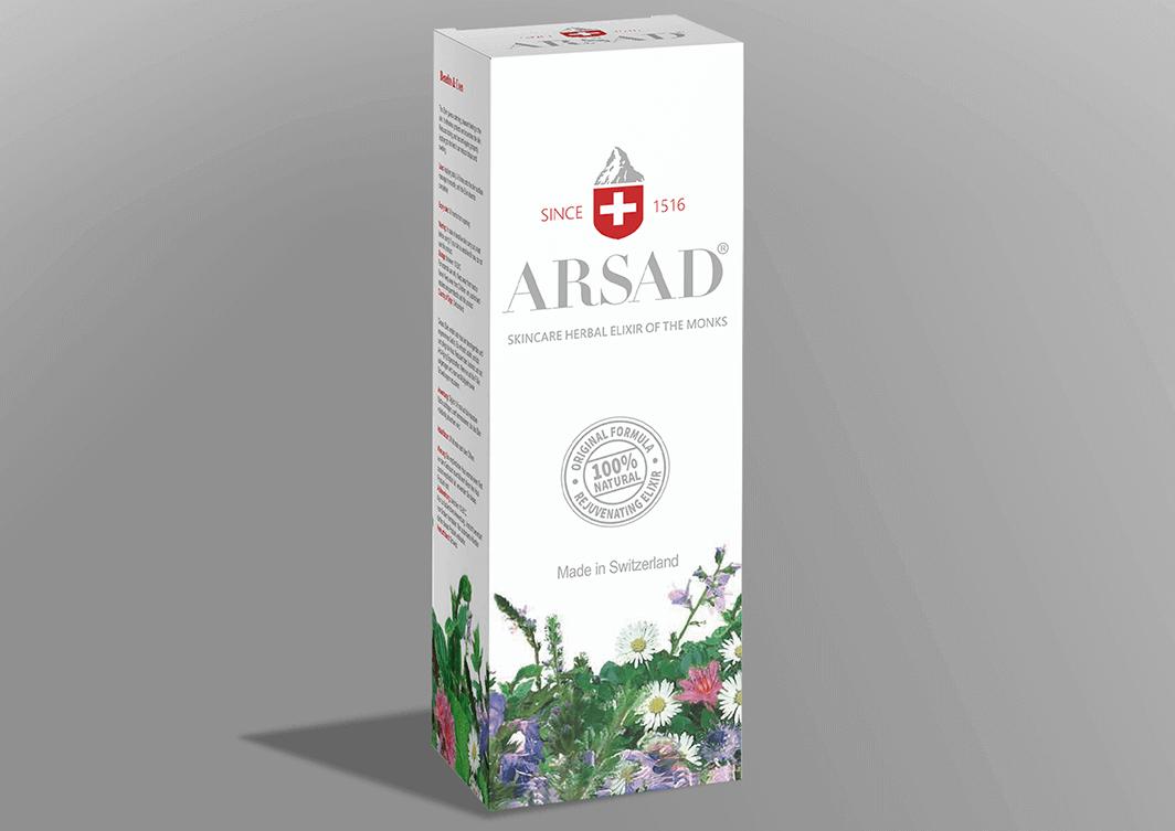 arsad-doboz.png
