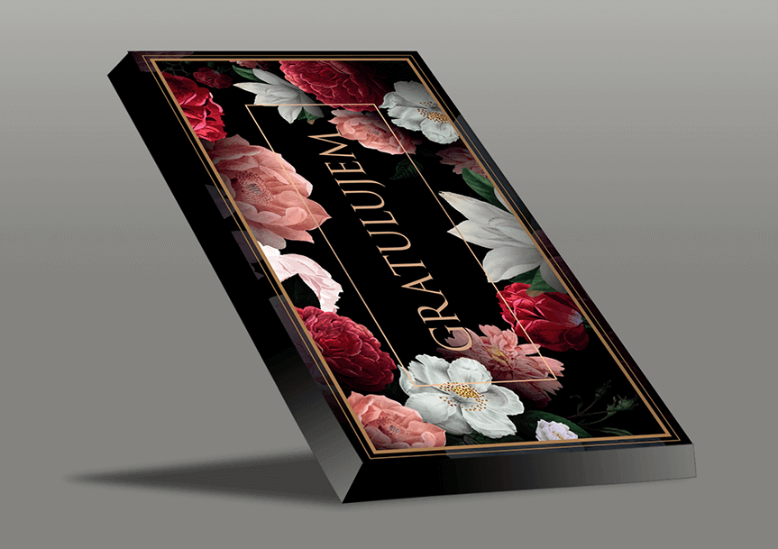 csokolade_karton_doboz