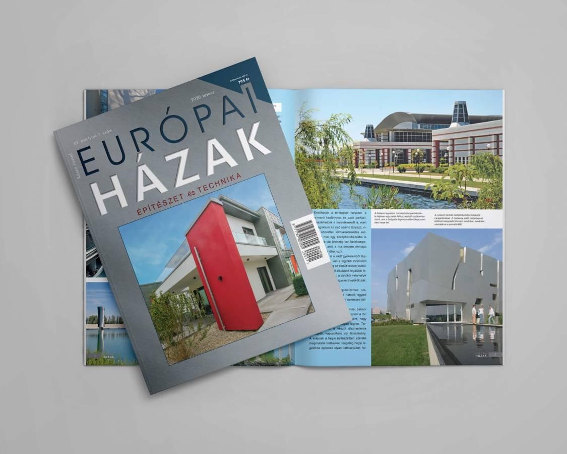 europai-hazak-katalogus-print-brokers-team-nyomda