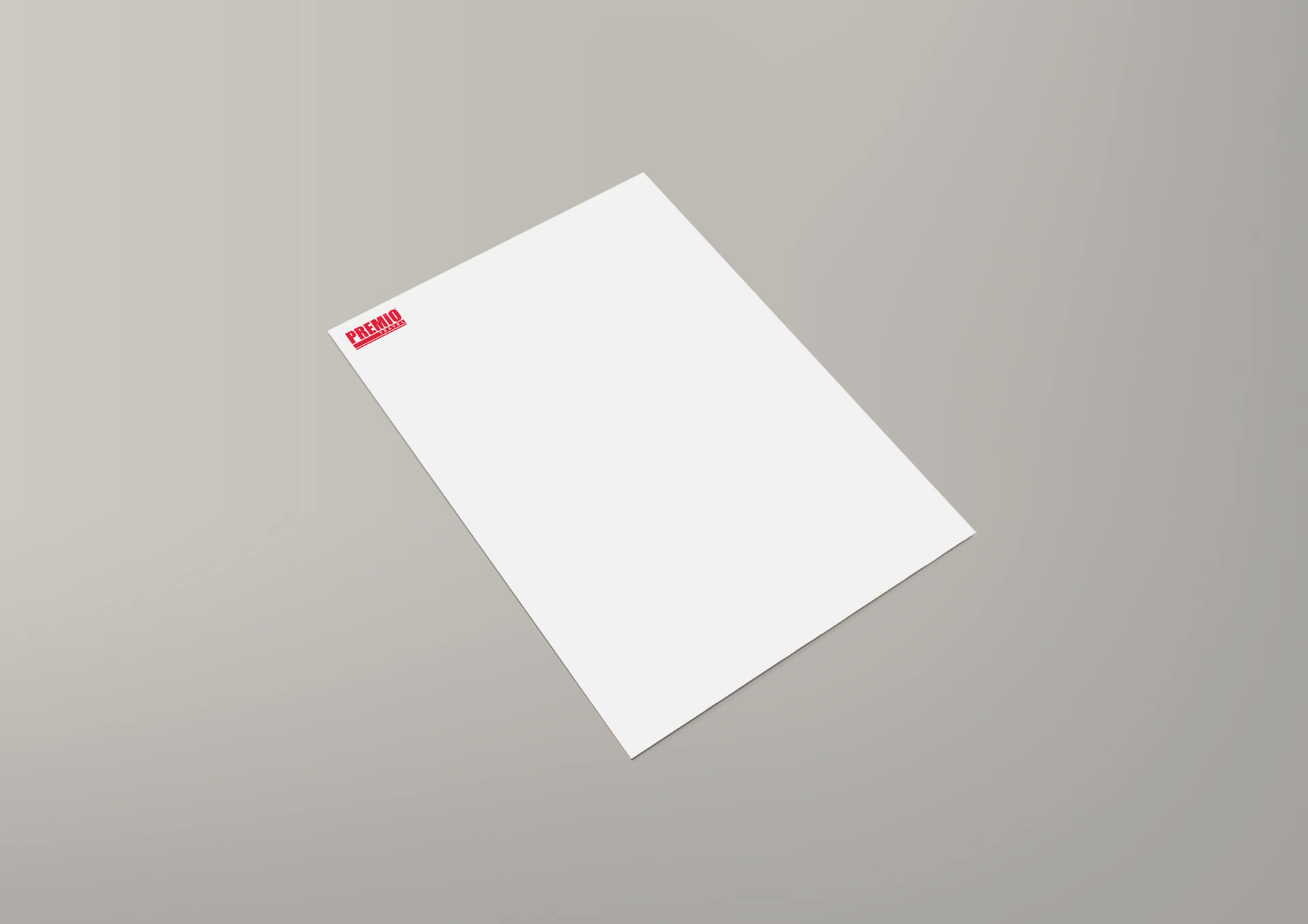 A4levélpapír.jpg