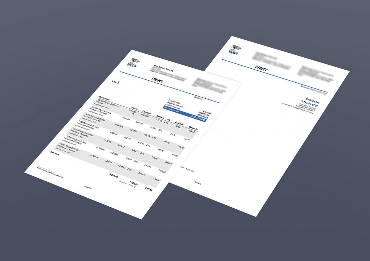 szamlapapir_print_brokers_team