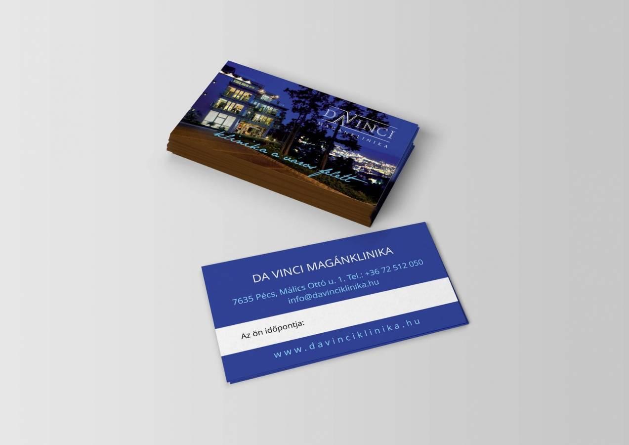DAVINCI-kártya.jpg