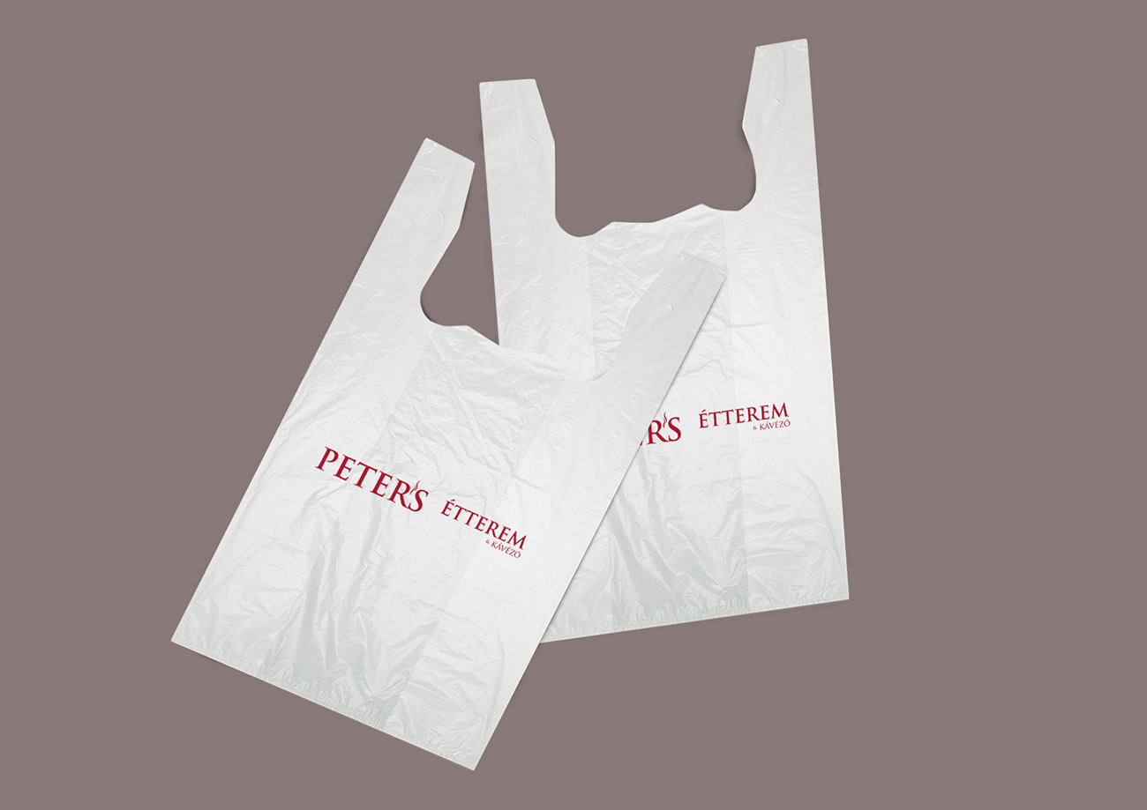 peters-nylon-taska.png