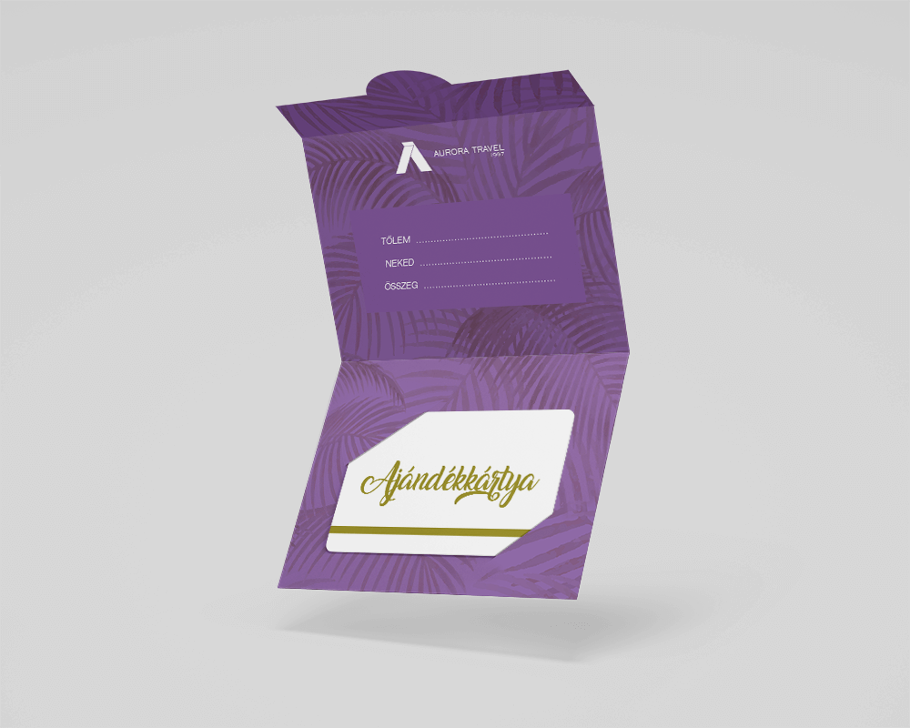 papir-plasztikkartyatok-print-brokers-team-gyor