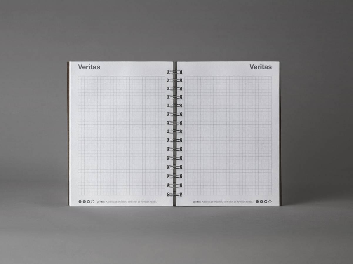 Veritas-jegyzetelő.jpg