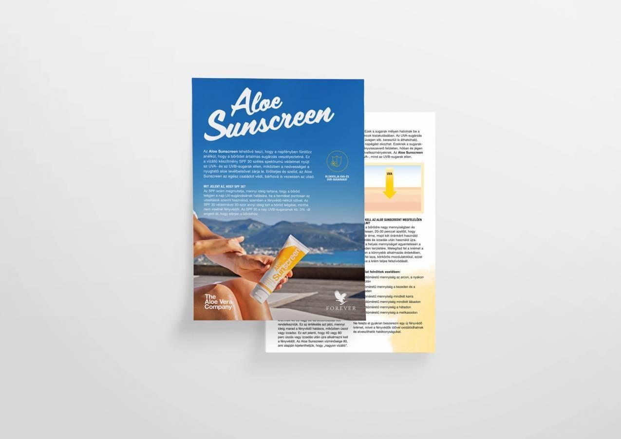 Forever_Aloe_Sunscreen_szorolap_A5.jpg