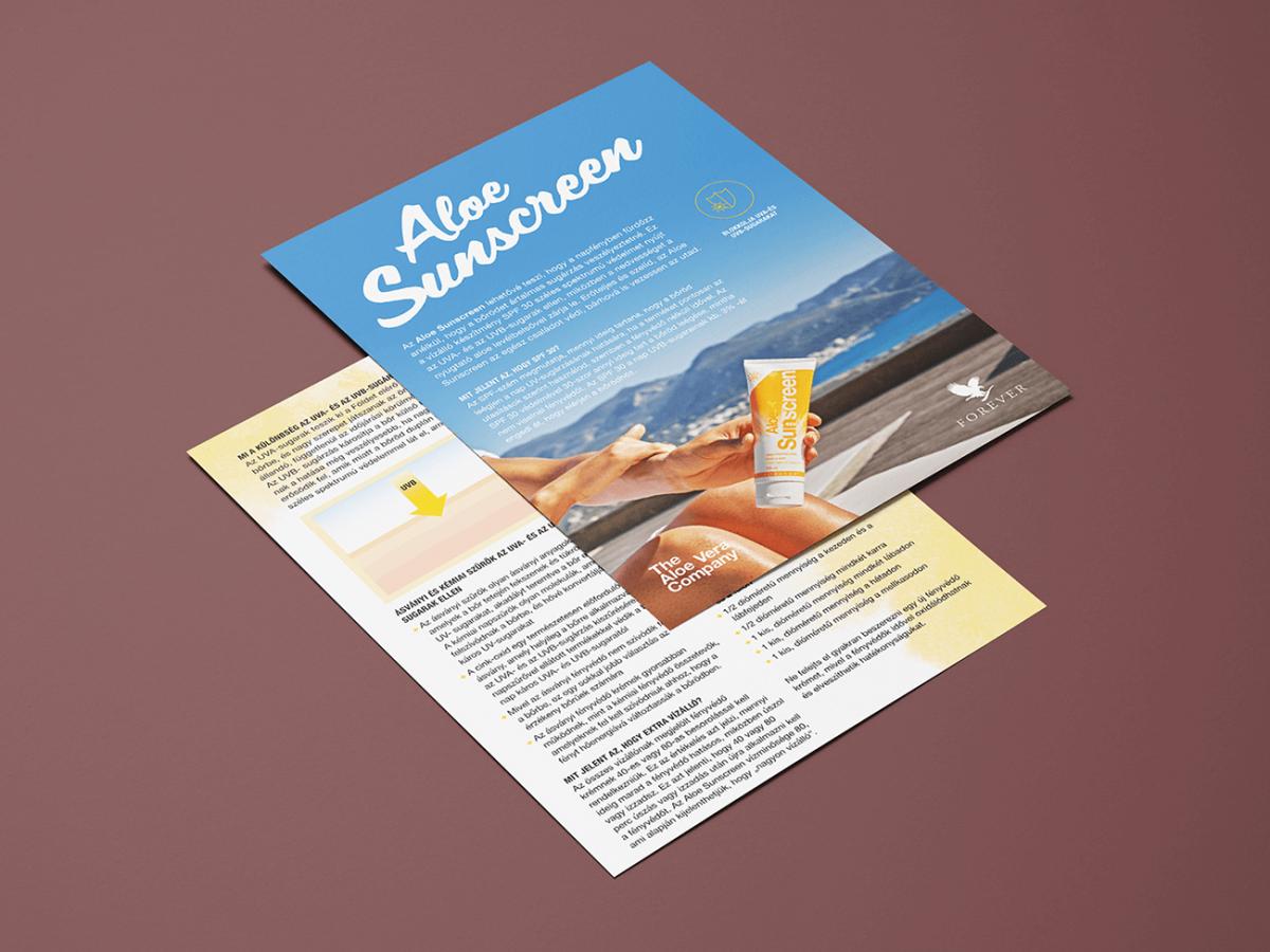 szorolap-sunscreen-aloevera-forever.png